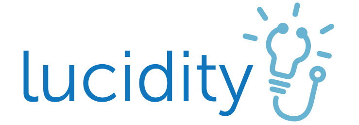 Lucidity Direct